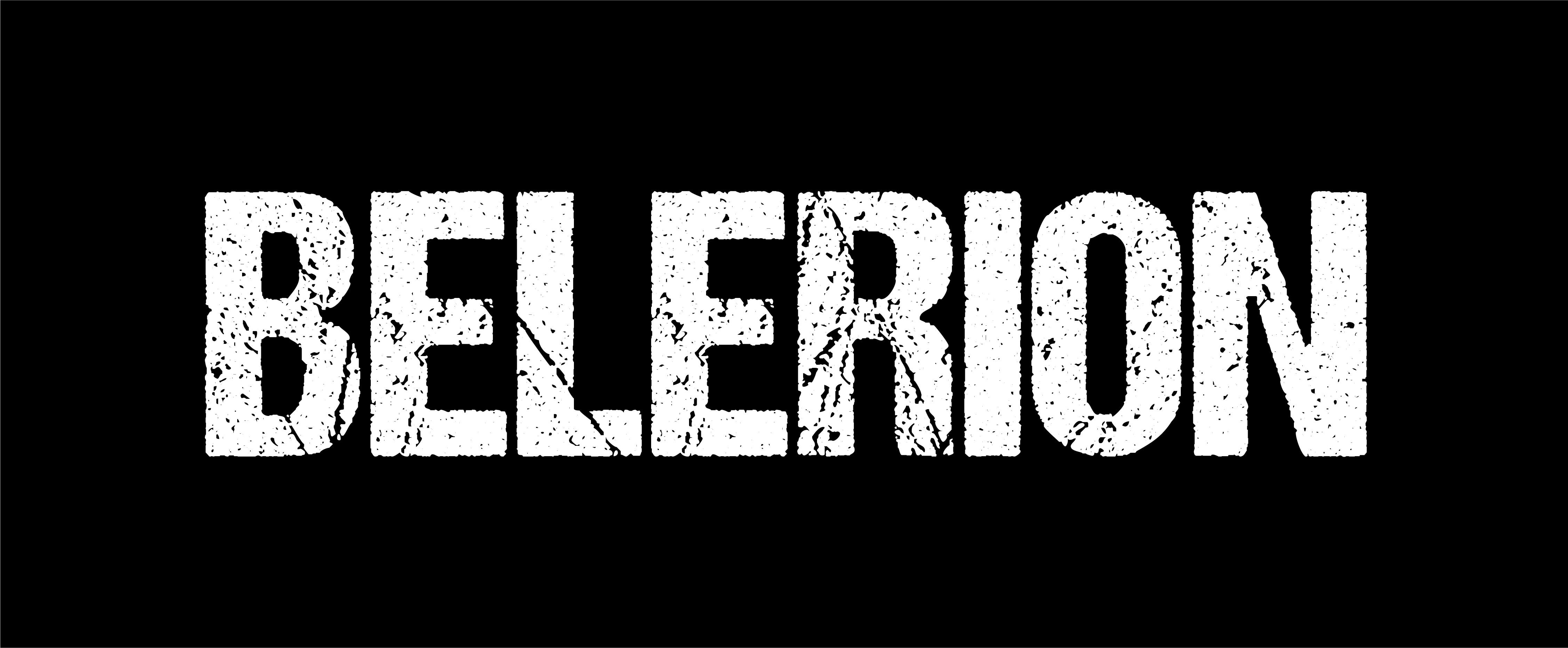 CrossFit Belerion